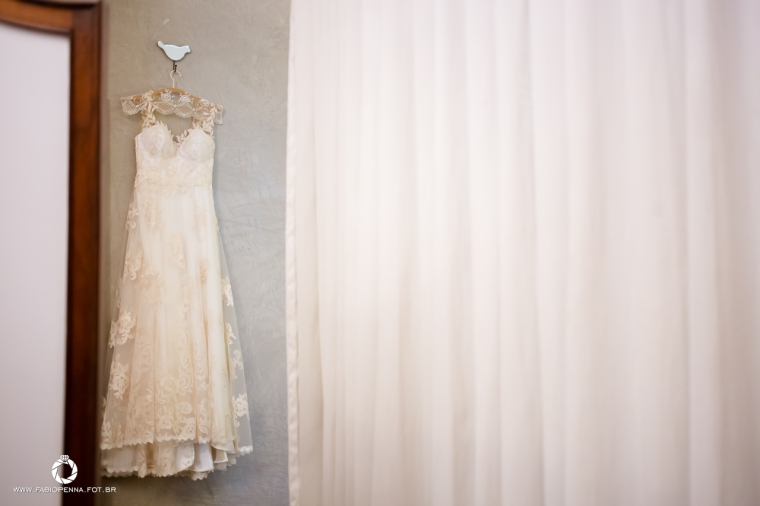 casamento-cheio-de-personalidade-blog-berries-and-love-009