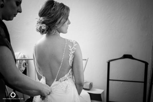casamento-cheio-de-personalidade-blog-berries-and-love-127