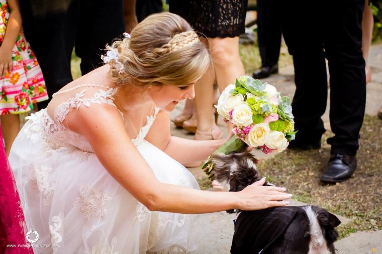 casamento-cheio-de-personalidade-blog-berries-and-love-273