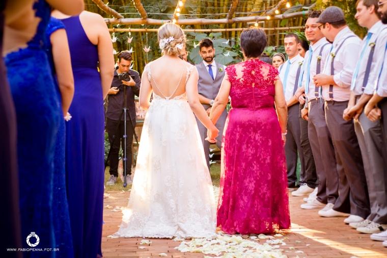 casamento-cheio-de-personalidade-blog-berries-and-love-279