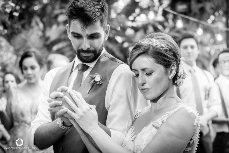 casamento-cheio-de-personalidade-blog-berries-and-love-291