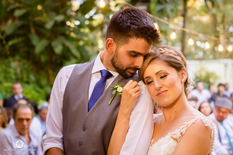 casamento-cheio-de-personalidade-blog-berries-and-love-298