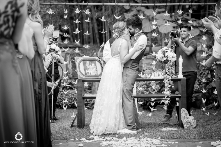 casamento-cheio-de-personalidade-blog-berries-and-love-381